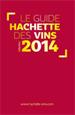 hachette_2014