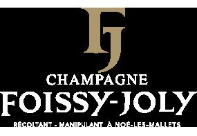 Champagne Foissy Joly